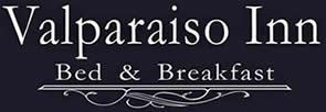 Valparaiso Inn Logo