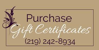 Valparaiso Inn Gift Certificate