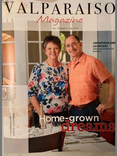 valparaiso-magazine-cover-story